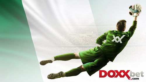 DOXXbet enters Nigerian market