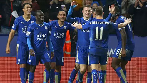 EPL week 9 odds analysis: Leicester sack Shakespeare so they should win