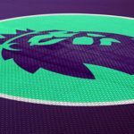 EPL Wk 10 Review: both Manchester clubs win; Leicester beat Everton