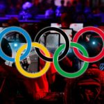 eSports could become an Olympic sport, but it needs a governing body