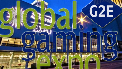 G2E Las Vegas puts a spotlight on US Sport betting legalization issue