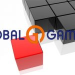 Global Gaming appoints new Head of Compliance