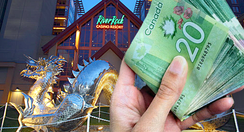 great-canadian-gaming-river-rock-casino-money-laundering