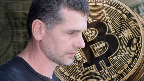 Greek court orders Russian Bitcoin fraud suspect's extradition to US