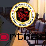 Hong Kong Football Association hosts Sportradar national integrity tour