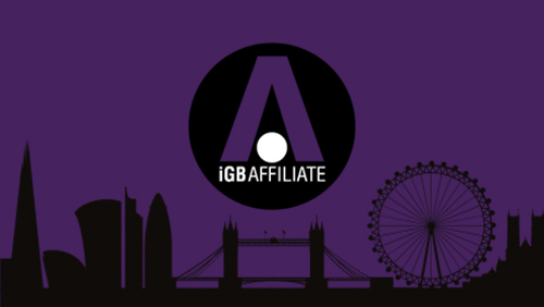 iGB Affiliate announces networking schedule for BAC 2017