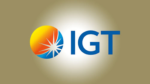 IGT Appoints Christopher Spears As Senior Vice President And General Counsel