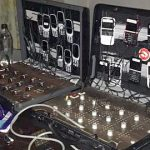 India busts bookie-in-a-briefcase illegal online cricket betting ops