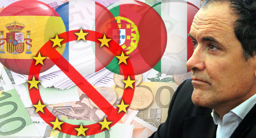 italy-online-poker-liquidity-sharing-opposition