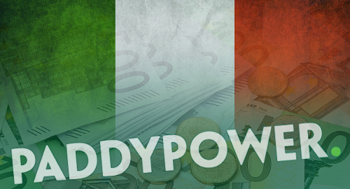 italy-sports-betting-tax-paddy-power