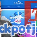 Jackpotjoy bids buh-bye to CEO McIver in management shakeup