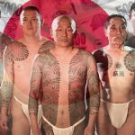 Japan's casino industry could offer lifeline to fading Yakuza