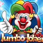 JUMBO JOKER joins Betsoft's classic slots collection