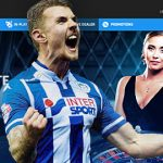 Online betting operator K8.com in £15m bid for Wigan Athletic FC