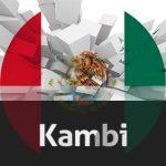 Kambi powers PlayCity's online Mexico launch