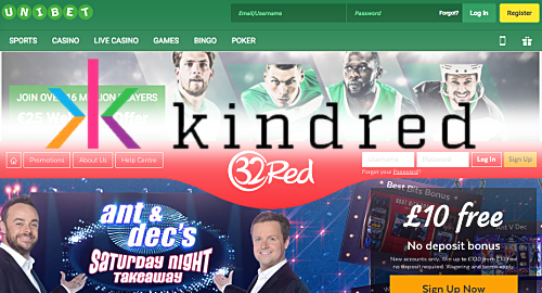 kindred-group-unibet-32red-revenue-record