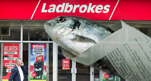 ladbrokes-coral-newspaper-racing-odds