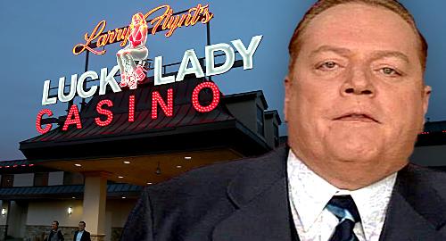 larry-flynt-california-casino-ownership-law
