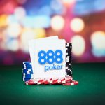 Live tournament round-up: 888Poker bests PokerStars; wins for Boggs & Mamouni