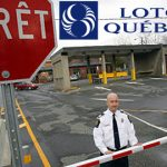 Loto-Quebec's online gambling growth depends on site-blocking