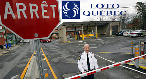 loto-quebec-online-gambling-growth-domain-blocking
