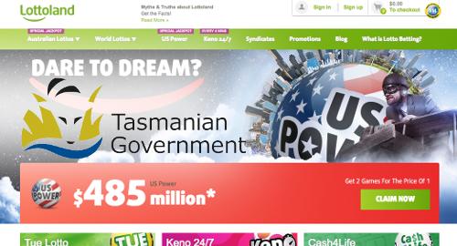 lottoland-australia-tasmania-ban