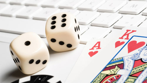 Malaysia amends law to curb online gambling