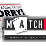 Match IPL apologise to stars falsely advertised as playing in the league