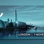 Matchbook add Ronan Ryan and Harry Enten to stellar Traders Conference line-up
