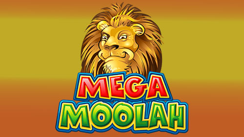 Microgaming's millionaire maker Mega Moolah strikes again