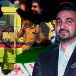 Mumbai police raid poker club, Kundra hoping for $6-$8m World Cup in 3-years