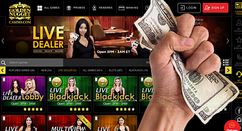 new-jersey-online-gambling-revenue-golden-nugget