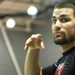 One Championship signs American grappling superstar Garry Tonon