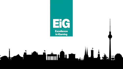 'Open Space' to deconstruct the traditional conference at EiG 2017