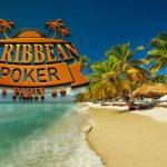 partypoker release partial CPP schedule; wins for Burstein & Dobson