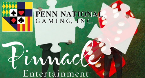 penn-national-gaming-pinnacle-entertainment-merger