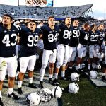 Penn State-Ohio State highlights week 9 College Football betting slate