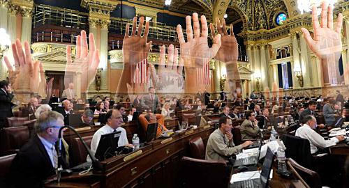 pennsylvania-house-gambling-budget