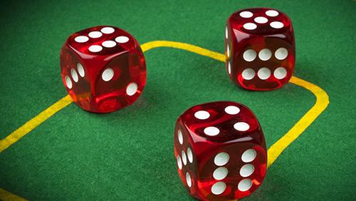 Pennsylvania regulator hands fines vs. three erring casinos