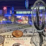 Plainridge Park Casino revenue 'recaptured' from out-of-state