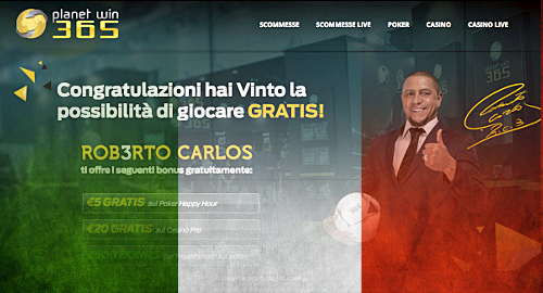 planetwin365-italy-online-sports-betting-king