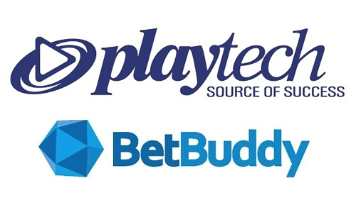 Playtech acquires BetBuddy
