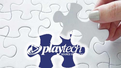 Playtech completes $150M ACM assets acquisition