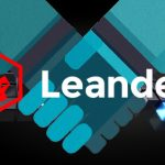Pocket Games Soft integrates with Leander