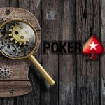 PokerStars hire AI experts to help drive innovation