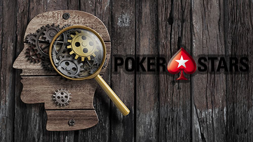 PokerStars hire AI experts to help drive innovation.