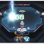 PokerStars the pioneers: Power Up goes live