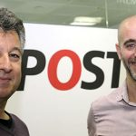Racing Post announces key appointments