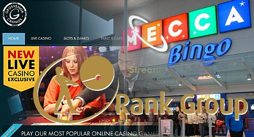 rank-group-digital-boom-retail-gloom