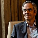 Razon: Bloomberry QC casino project to push through